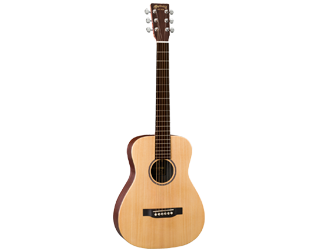 Martin Lx1e Review : yamaha fg830 review the fg series dominates again ~ Russianpoet.info Haus und Dekorationen